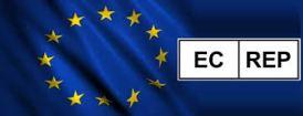 EC REP.jpeg